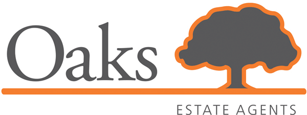 Oaks Estate Agents London