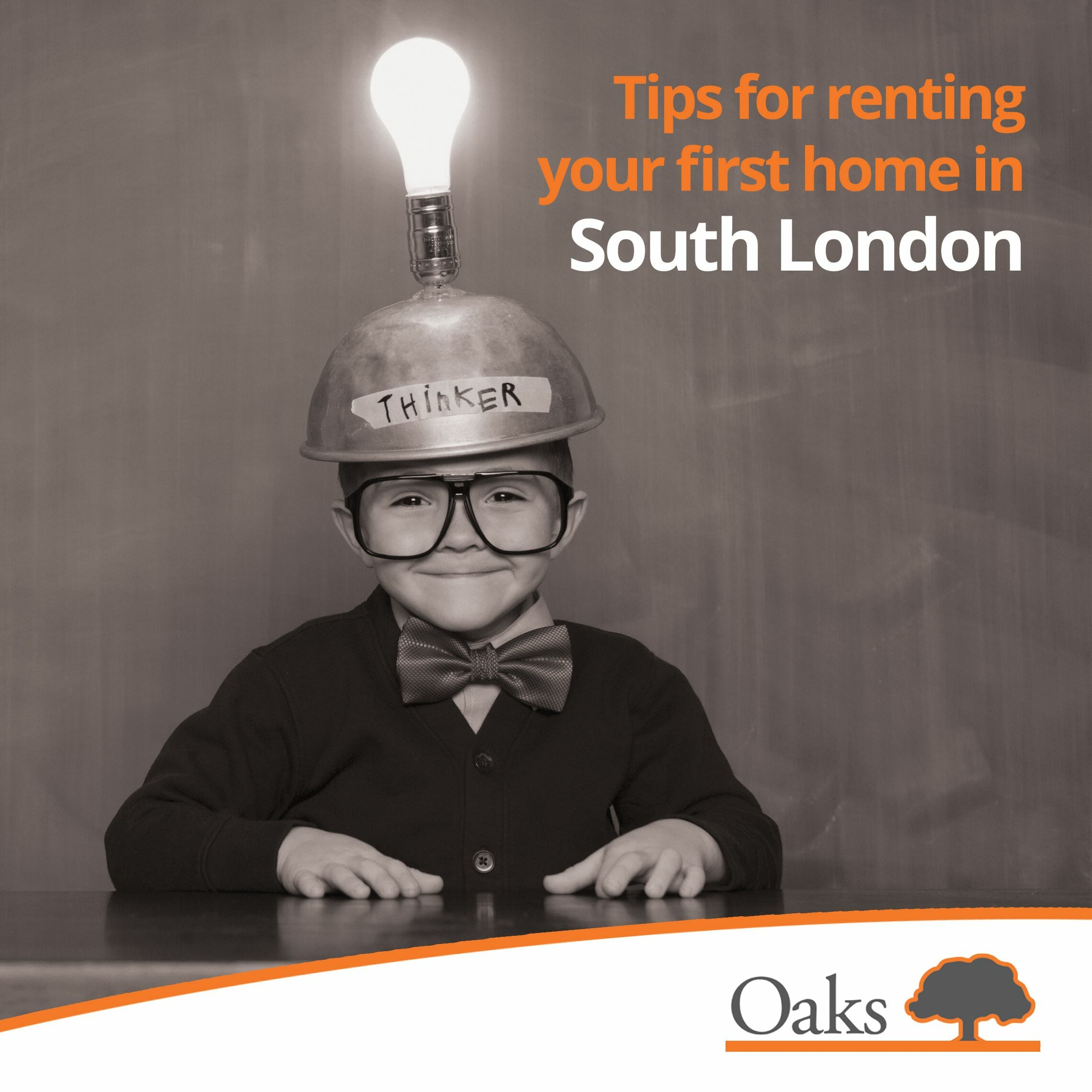 Tips for Renting Your First Home in South London